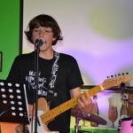 As Guitare soirée concert guitare du 12 05 2012