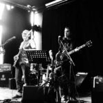 As Guitare soirée concert guitare du 03 06 2018