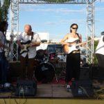 As Guitare soirée concert guitare du 05 06 2016