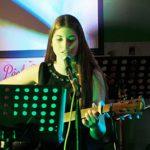As Guitare soirée concert guitare du 13 12 2015
