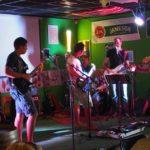 As Guitare soirée concert guitare du 24 juin 2014