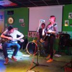 As Guitare soirée concert guitare du 14 décembre 2014