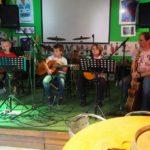 As Guitare soirée concert guitare du 28 mai 2013
