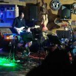 As Guitare soirée concert guitare du 27-01-2019